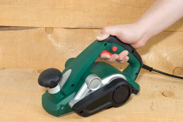 What is a wood Planer? Find Out What it Is And Why it's Used