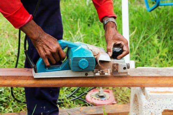 Hand Planer vs Table Planer – Which is Your Best Choice?