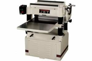 Jet Helical Head Planer Review: Is It Worth the Price?