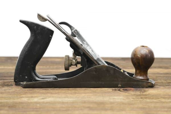 What is a Hand Planer and Why is it Important to Buy One?