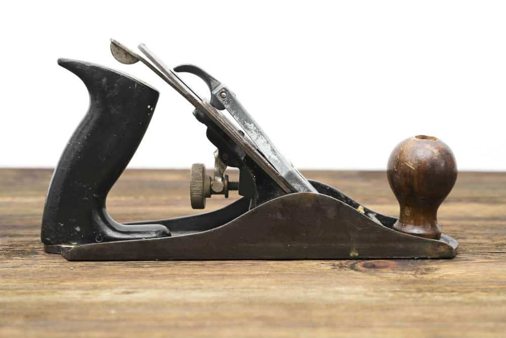What is a Hand Planer and Why is it Important to Buy One