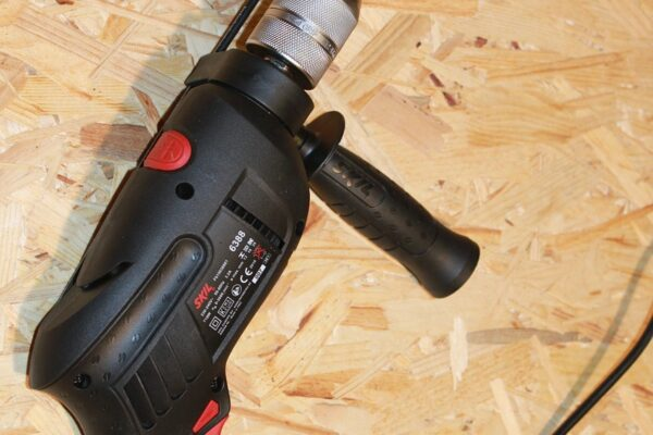 Best Budget Impact Drill 2021 – Buying Guide and Reviews