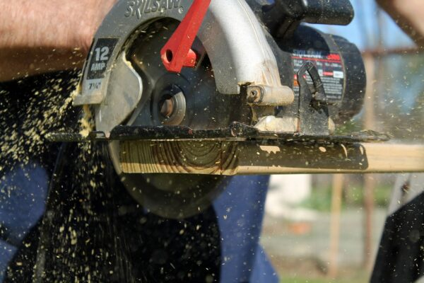 Which cordless circular saw is the best?
