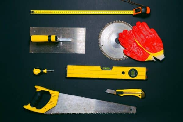 Best Metal Cutting Miter Saws – Buying guide and reviews