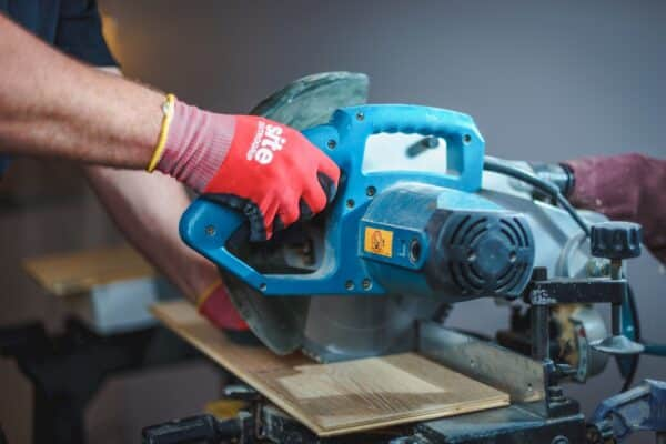 What is the best miter saw to buy?