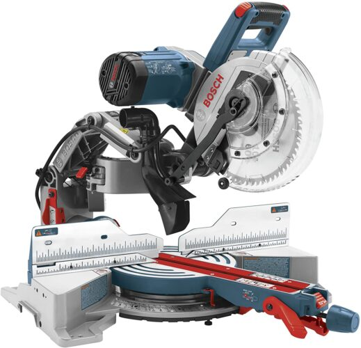 What is the best 10-inch miter saw? Check the best option now!
